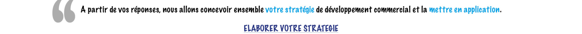 http://christophehulin.com/wp-content/uploads/2015/11/CH-CONCEPTION-STRATEGIE_link-2000x120.jpg