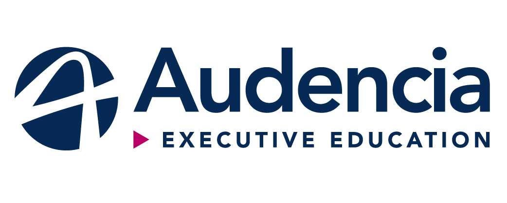 Audencia Executive Education